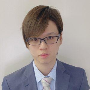 https://incubation-office.com/wp-content/uploads/2020/07/nakagami01-02-300x300.jpg