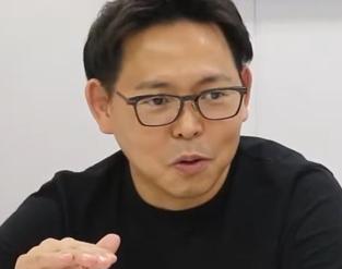 https://incubation-office.com/wp-content/uploads/2020/08/avatar-funaki.jpg