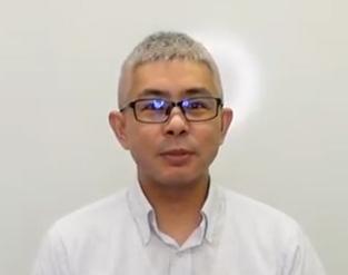 https://incubation-office.com/wp-content/uploads/2020/08/avatar-kondo.jpg