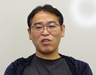 https://incubation-office.com/wp-content/uploads/2020/08/avatar-nukamori.jpg