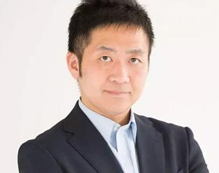 https://incubation-office.com/wp-content/uploads/2020/08/okawa-1.jpg