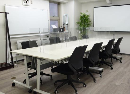 6階会議室A
