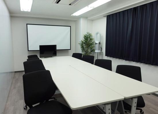 6階会議室B